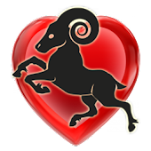 APK App Zodiac love test for BB, BlackBerry