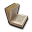 golt4Droid icon