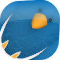SpeakBird icon