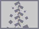 Thumbnail of the map 'Underthings (tumbling)'