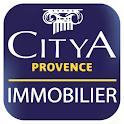 Citya Provence