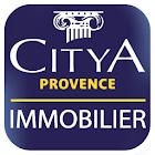 Citya Provence icon