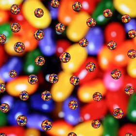 refraction30.jpg