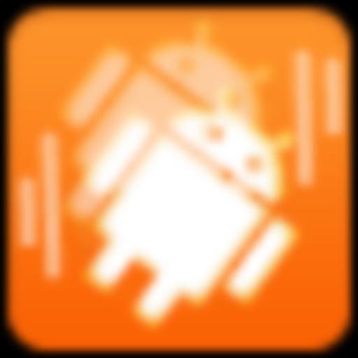 工具のShakeSwitchFree LOGO-記事Game