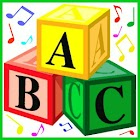 Learning With Music for Kids icon