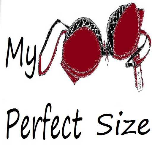 My Perfect Size LOGO-APP點子