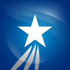 RBFCU Mobile icon