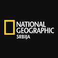 Android aplikacija NG Srbija na Android Srbija