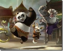 Kung-Fu-Panda-movie-1515