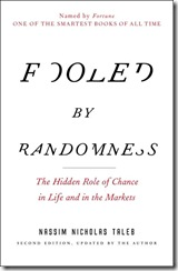 fooled-by-randomness-798639