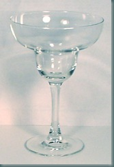Margarita_glass_300x441