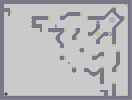Thumbnail of the map 'Dust Switch'