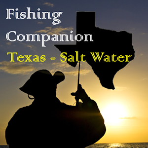 TX SW Fisghing Regulations For PC / Windows 7/8/10 / Mac – Free Download