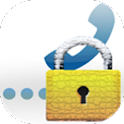 Call Blocker Pro icon