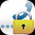 Call Blocker Pro icon
