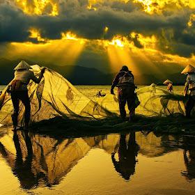 crossing-the-sunset.jpg