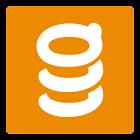 SpringCM icon