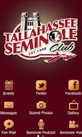 Screenshot of TallyNoles