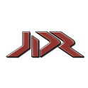 JDR Mobile App icon
