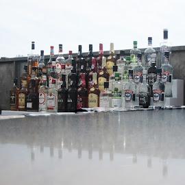 Qual queres? by Lia Ribeiro - Food & Drink Alcohol & Drinks