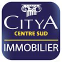 Citya Centre Sud