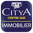 Citya Centre Sud icon