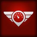 ShowFinder icon