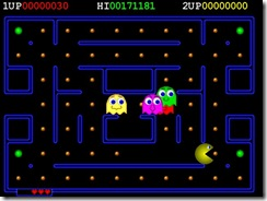 DPacman_screen1