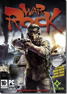 warrock-cover