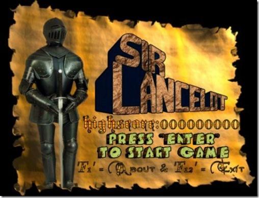 lancelotscreen1