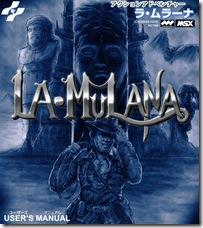 lmln-cover
