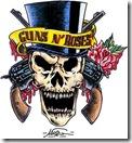 gunspz3