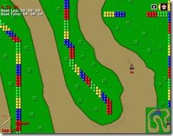 Super Mario Kart Racers 2008-09-30 16-38-05-85