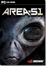 Area_51_Cover_gross