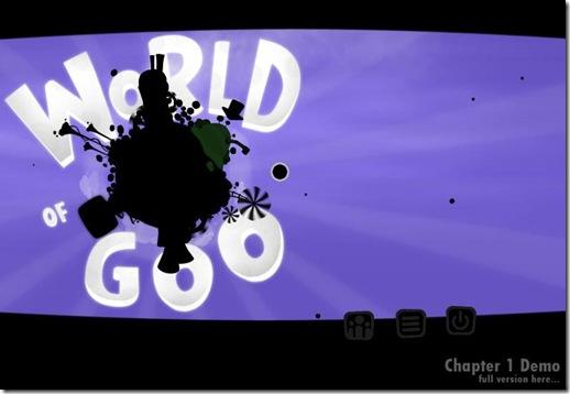 WorldOfGoo 2008-10-17 00-25-33-17