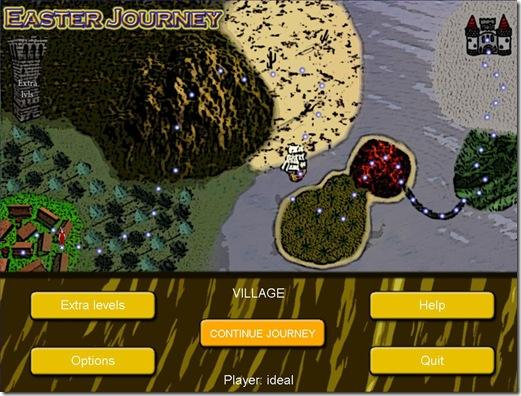 Easter Journey 2008-10-25 00-31-51-20