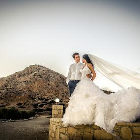 SofiaCamplioniCom-0423 by Sofia Camplioni - Wedding Bride & Groom