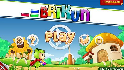 Brikun - Free