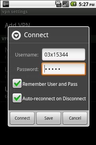 免費下載工具APP|VPN Pro app開箱文|APP開箱王