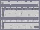 Thumbnail of the map 'nInJA Accelerator'