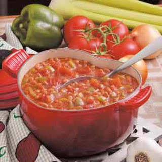 Saucy Baked Beans Recipes