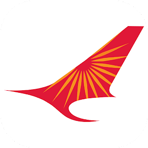 air india's role and its fast Bookingcom has partnered with air india, flag carrier airline of india, to offer the airline's customers access to over 289 million accommodation listings, including homes, apartments, villas.