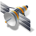 3D Satellite Tracker
