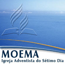 IASD Moema