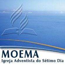 IASD Moema