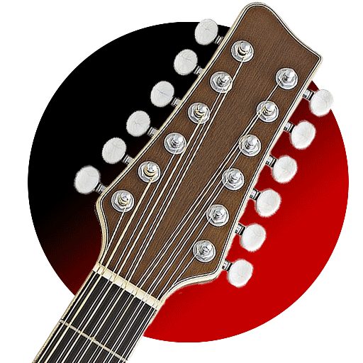 Tune Your Guitar