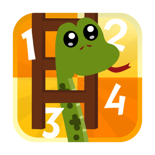 Snakes Chess LOGO-APP點子