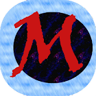 World Metro Maps icon