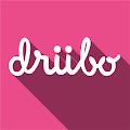 Free Driibo - dribbble client APK for Windows 8