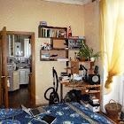 Продается 2комн. квартира 46м², этаж 3/3, Кратово